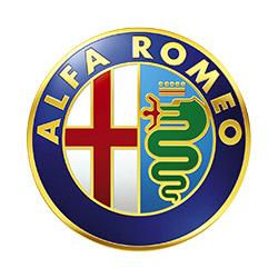 alfa romeo mobile mechanic Leicestershire