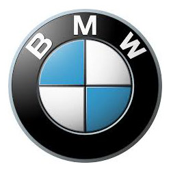 bmw mobile mechanic Leicestershire