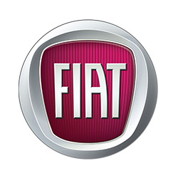 fiat mobile mechanic Leicestershire