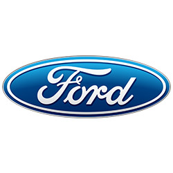ford mobile mechanic Leicestershire
