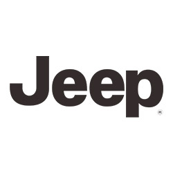 jeep mobile mechanic Leicestershire
