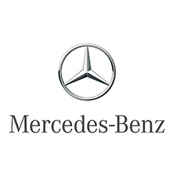 mercedes mobile mechanic Leicestershire