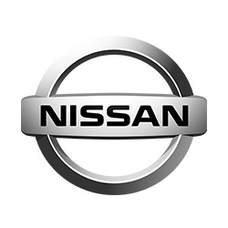 nissan mobile mechanic Leicestershire