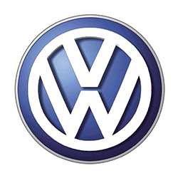 vw mobile mechanic Leicestershire
